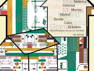 cartografiaciudadcapitalista_portada_ilustracionrosa_tortosa