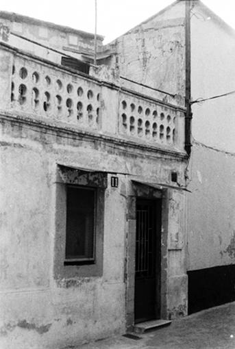 05. Marta Domínguez Sensada-Passatge transversal de la Llacuna_n 11_1989.jpg