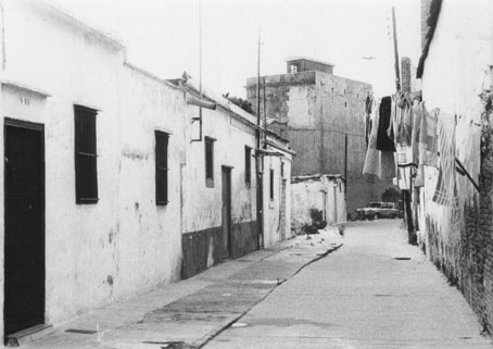 03. Passatge transversal de la Llacuna-1989_Marta Dominguez Sensada023.jpg