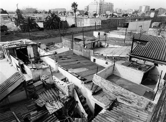 1983. Foto d'Albert Aymaní. Arxiu Històric del Poblenou.jpg
