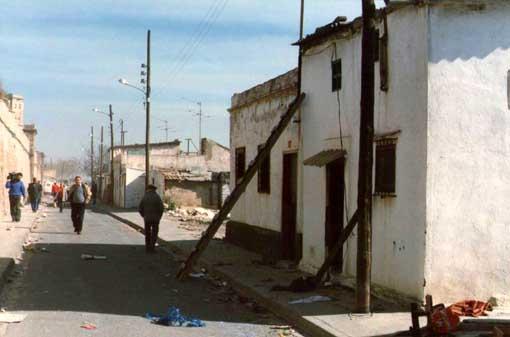 05. Enderroc barraques_Marta Dominguez Sensada-1990.jpg