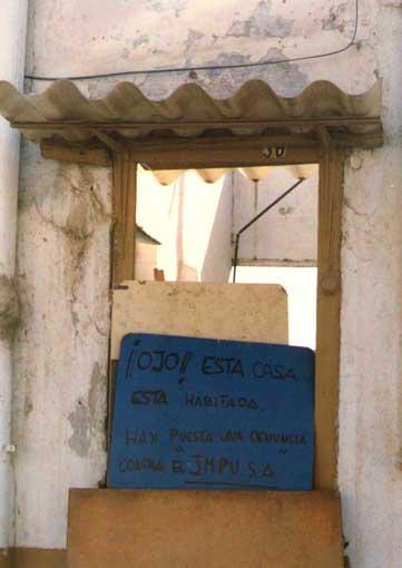 03. Enderroc barraques_Marta Dominguez Sensada_1990.jpg