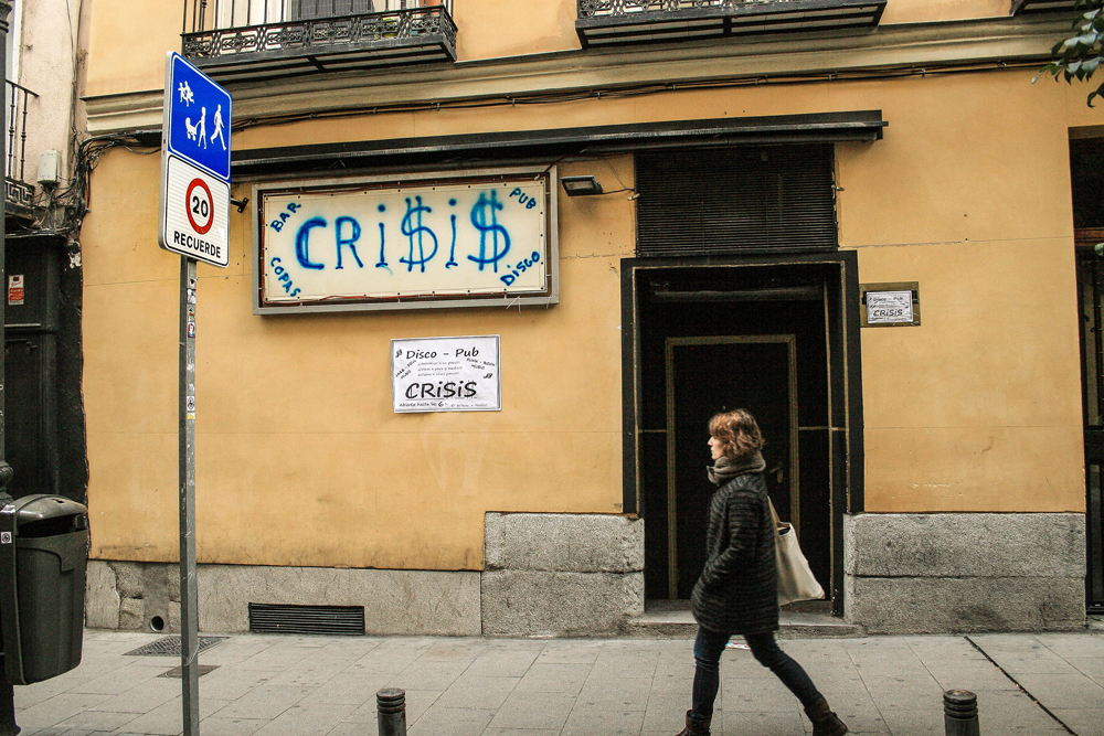 Feb13_Madrid_Gentrificatour_Victoria Herranz (3).jpg