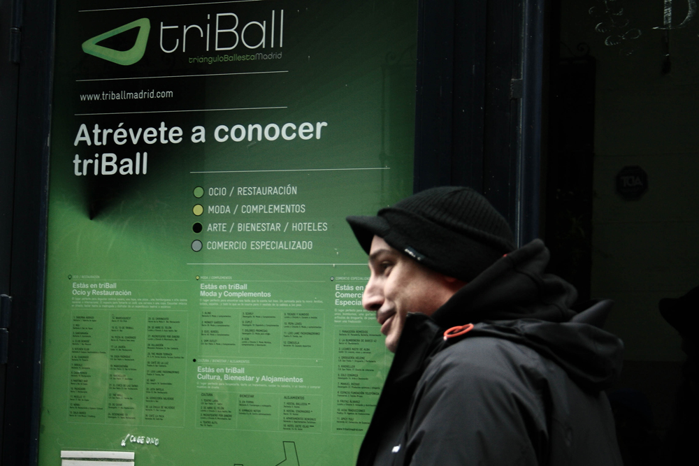 Feb13_Madrid_Gentrificatour_Victoria Herranz (2).jpg