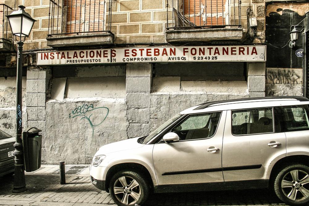 Feb13_Madrid_Gentrificatour_Victoria Herranz (7).jpg