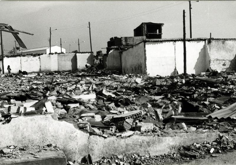 13-1-1974 Camp de la Bota 2.jpg