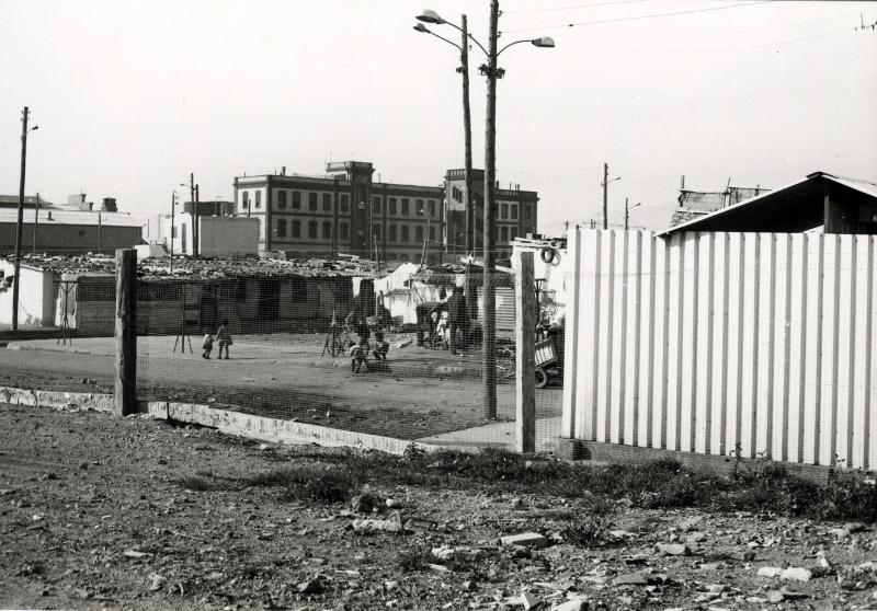 13-1-1974 Camp de la Bota 1.jpg