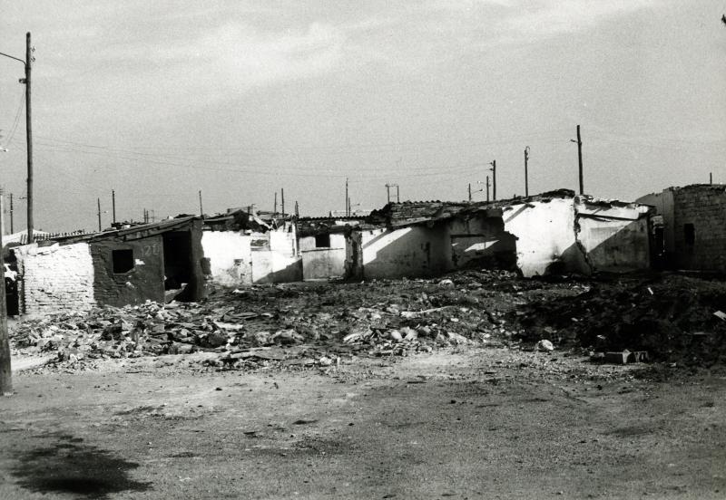 13-1-1974 Camp de la Bota 5.jpg