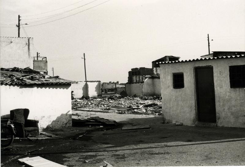 13-1-1974 Camp de la Bota 3.jpg