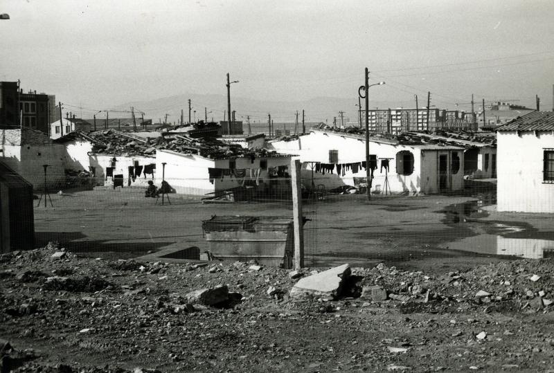 13-1-1974 Camp de la Bota 9.jpg