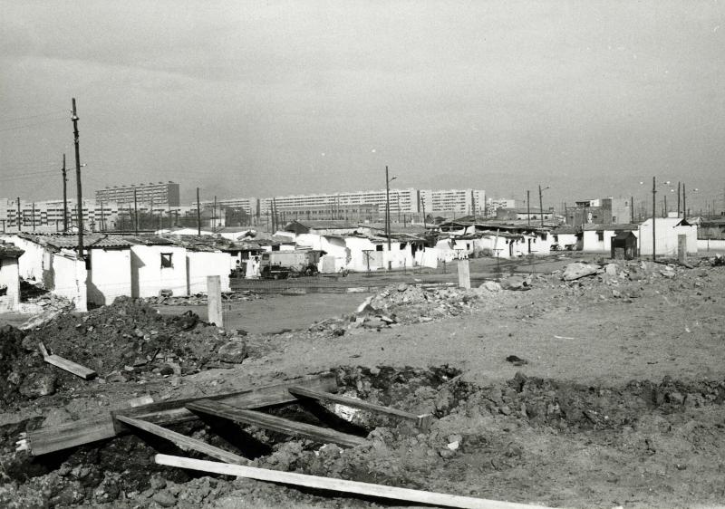 13-1-1974 Camp de la Bota 8.jpg