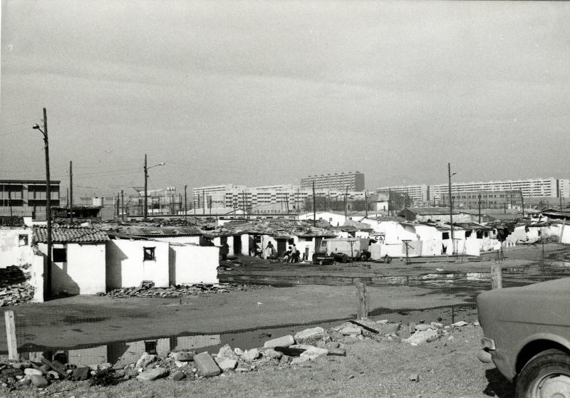 13-1-1974 Camp de la Bota 6.jpg