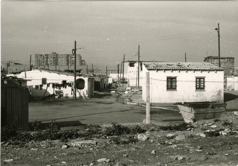 13-1-1974 Camp de la Bota 12.jpg