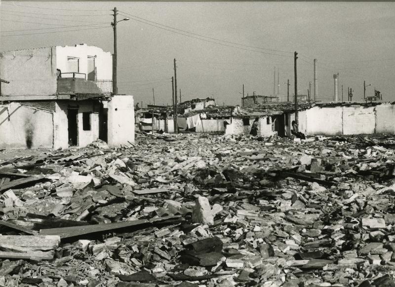 13-1-1974 Camp de la Bota 11.jpg