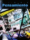 71-LIBRE-PENSAMIENTO-71-OK-port