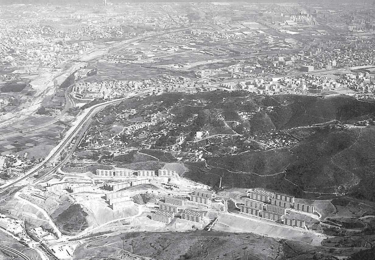 ciutat_meridiana_1966.jpg