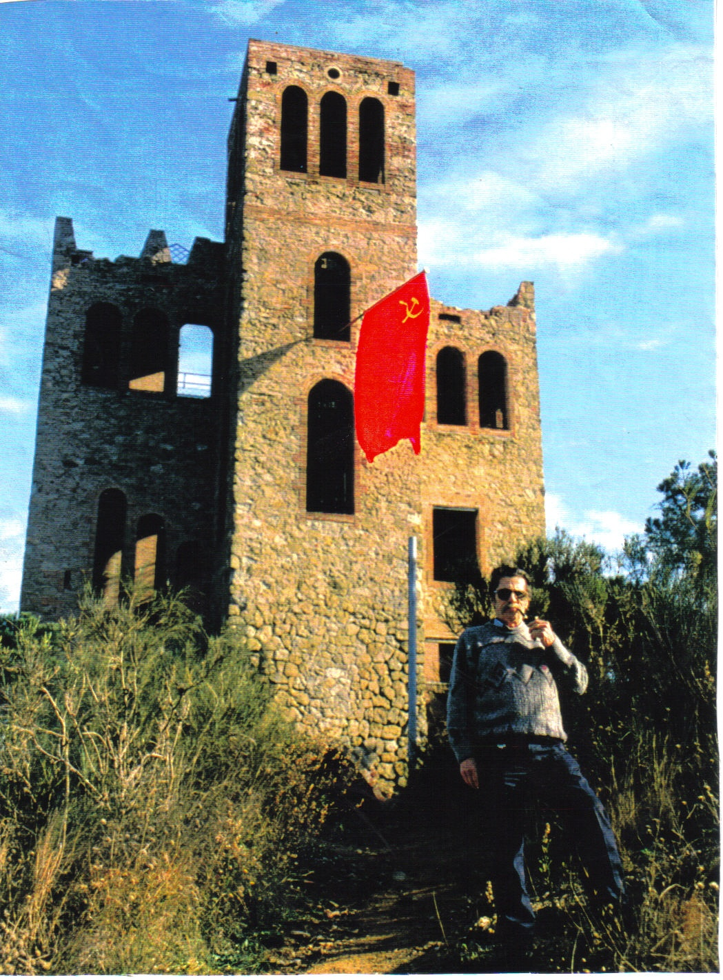 castellcomunista.jpg
